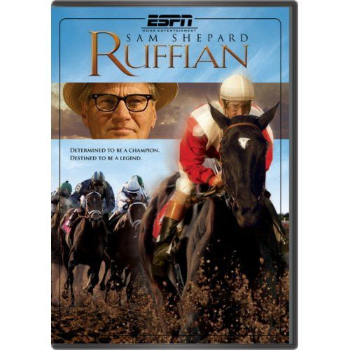 horse racing movies list