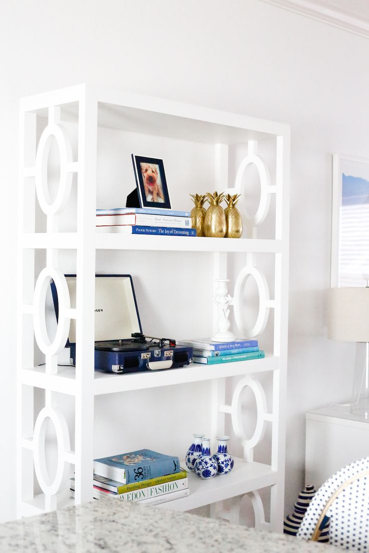58 best Signature Cabinets\' Coverings board images on Pinterest ...