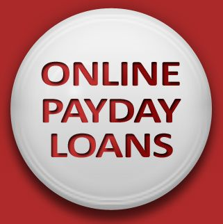 https://www.paydayloansnowdirect.co.uk/ payday lenders online