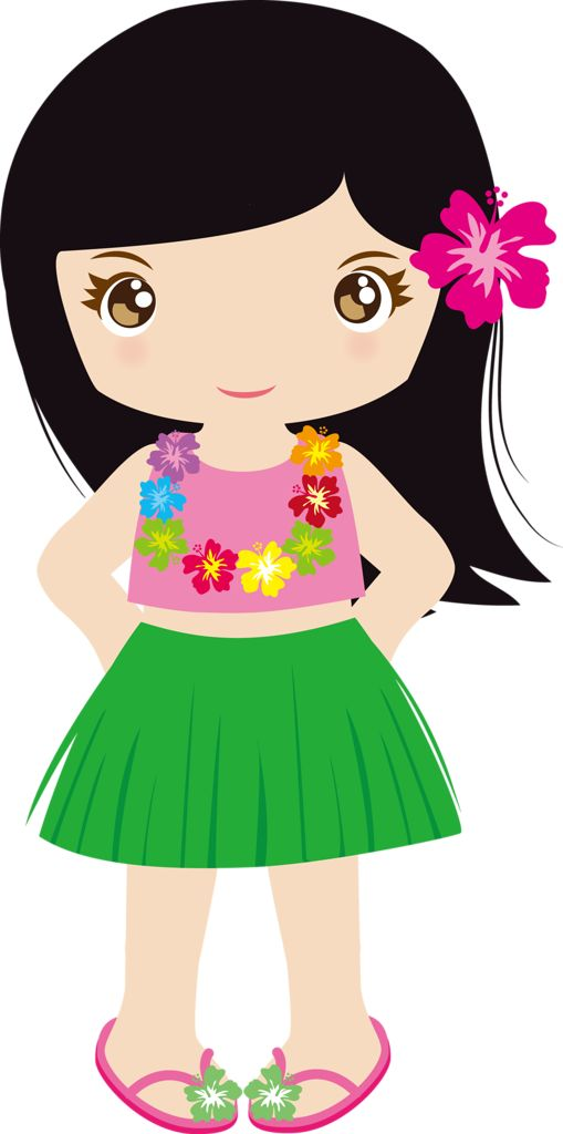 2087 best images about Clip Art Girls on Pinterest ...
