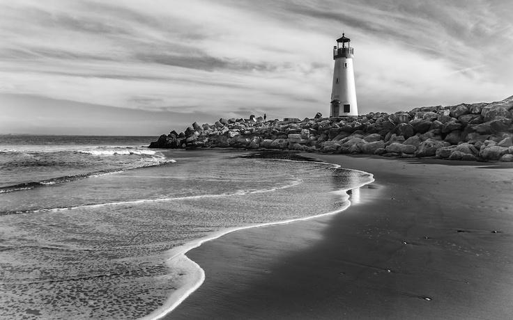 12 TOP Google  Photos for February 19, cover photo by Doug Jones: https://plus.google.com/114592632166178533877/posts/XpmyDkXvBDF: Doug Jones, Favorite Places, Lighthouses, Cover Photos, Tide Walton Lighthouse, Minus Tide Walton