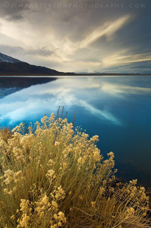 207 best owens valley images on pinterest sierra nevada bishop