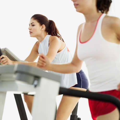 Different and Extremely Easy Weight Loss Methods