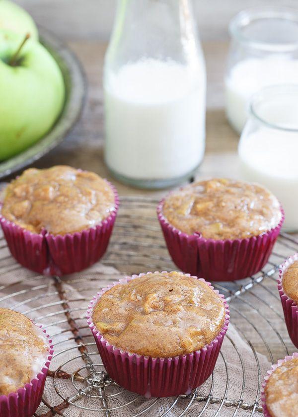 14043 best Breakfast Breakthroughs images on Pinterest ...