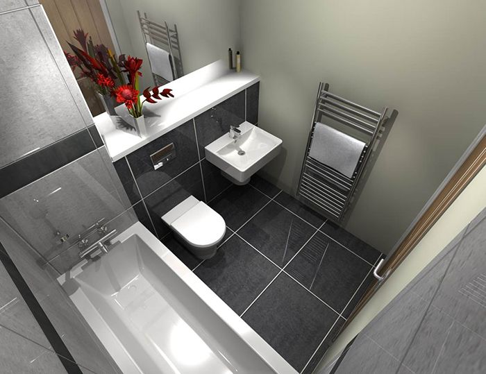 Photo Gallery For Photographers Bathroom Design Service Balinea Ltd Maidstone Kent Balinea Virtual Bathroom Designs Pinterest Bathroom and Design