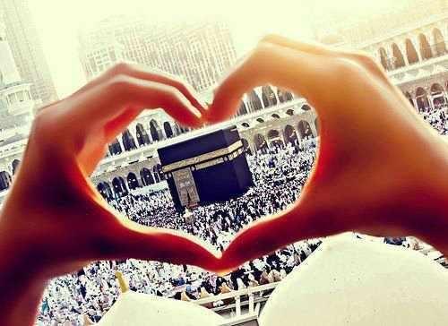 #islam #kabah #moslem