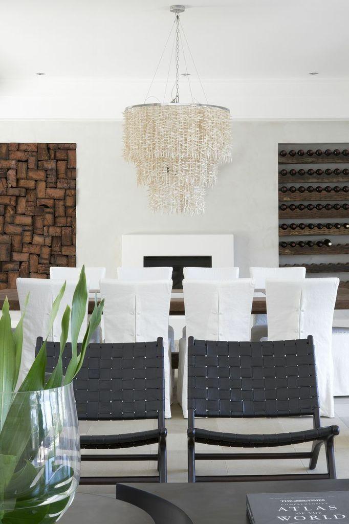Interior by Redbrown Design Www.blupeter.com.au