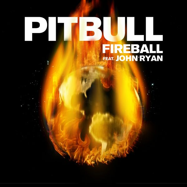JOTD - Fireball - Pitbull featuring John Ryan - http://www.jamspreader.com/2014/08/01/jotd-fireball-pitbull-featuring-john-ryan/ -     This song screams summer with it's Latin feel, bright horns and tribal beats. I can just see your Aunt Debbie getting down on the dancefloor after she's had too many mojitos at the family BBQ – drink in one hand, shoes in the other, wiggling her booty against anything that... - fireball, jam of the day, jamspreader, john ryan