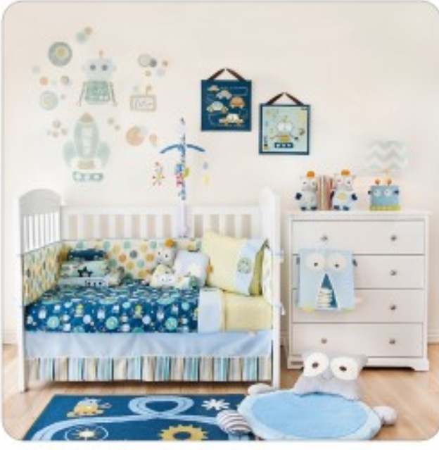17 images about baby room ideas on pinterest baby bot