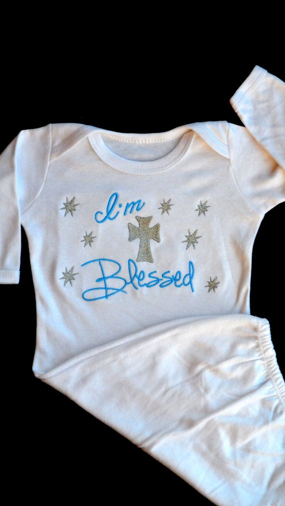 Baby christening clothes online
