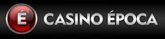 Casino Época     El Casino Época es parte de un grupo de casinos online de reconocido prestigio, operativo desde 1998.    Más de 400 de los Top Juegos de Casino     El Casino Época le permite descargar software de casino online GRATIS ofreciéndole una selección de más de 400 juegos de la más alta calidad, tecnología del líder de la industria, Microgaming.