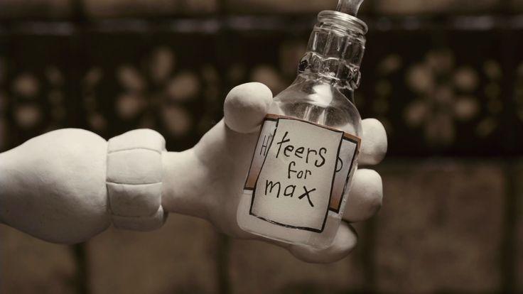 poor max