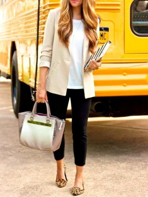 Find More at => http://feedproxy.google.com/~r/amazingoutfits/~3/8ADLJPtGRBA/AmazingOutfits.page