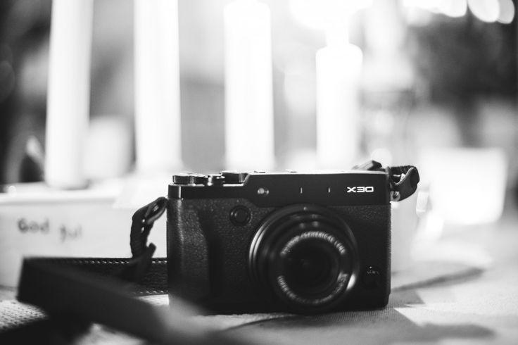 #juliaviklund #finestse #blogg #bloggare #kamera