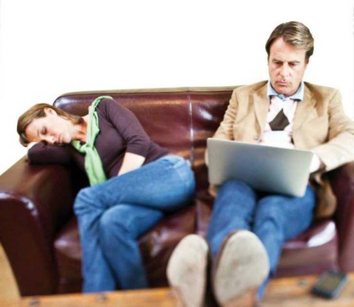 Ces 15 choses tuent n'importe quelle relation romantique. Comment éviter de ruiner votre relation amoureuse ? Ces choses dégradent une relation romantique.