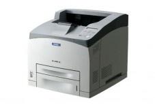 Imprimante Laser Monochrome EPSON EPL-N3000
