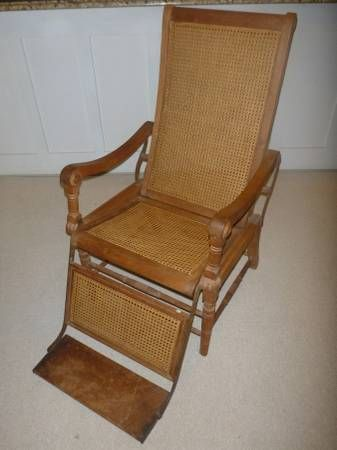 17 best Antique Dental Chairs images on Pinterest   Dentists ...