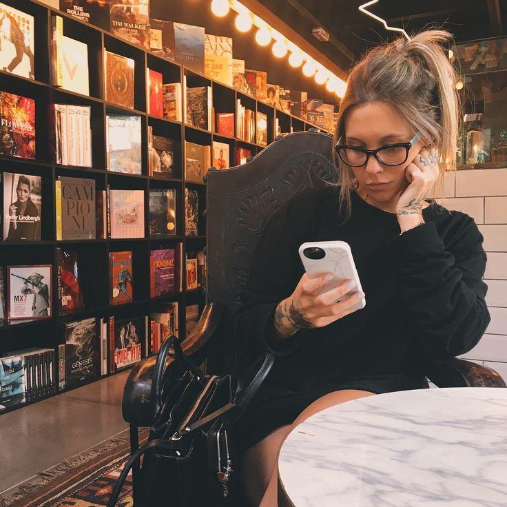 "16.4 mil curtidas, 58 comentários - Manoela Meinke (@manoelama) no Instagram: ""Today."""