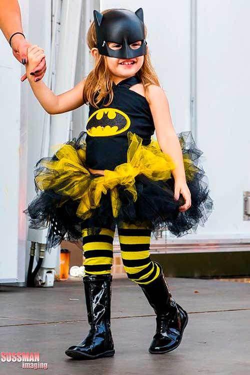 Disfraz_Batman_Niñas
