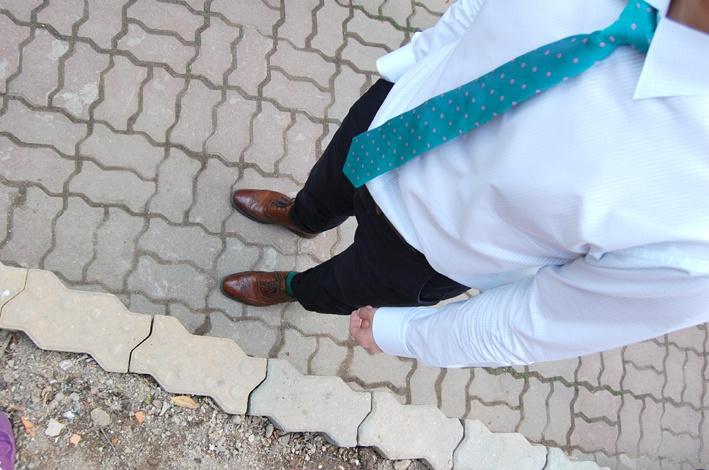 Cute Mens Style! We love stylish men!