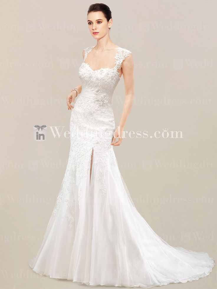 Best 25+ Corset wedding dresses ideas on Pinterest ...