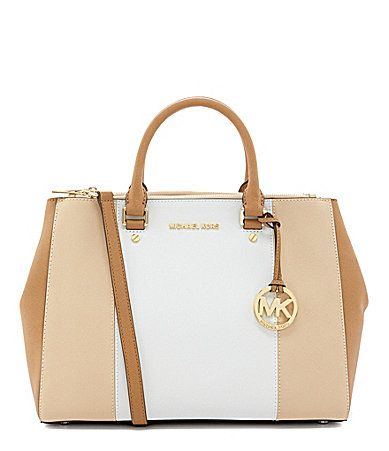 Michael Kors Store : Hobo - Satchels Totes Wallets Value Spree Crossbody  Bags Drawstring Bags Shoulder Bags Accessories Clutches Hobo New Michael  Kors ...