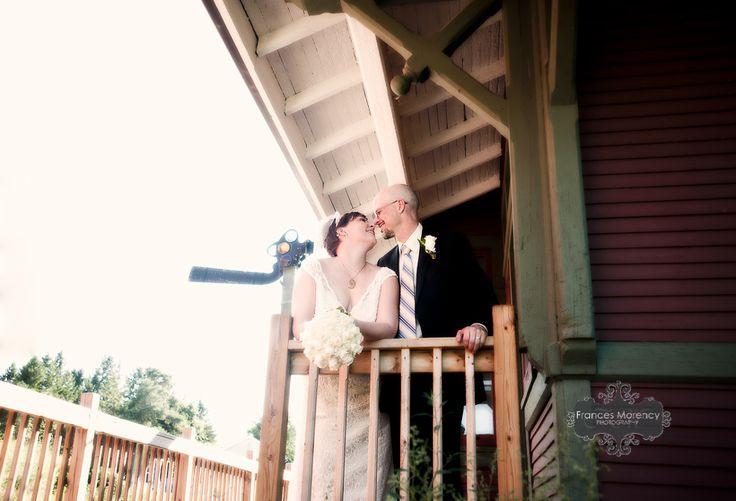 caledon fine art wedding photographer