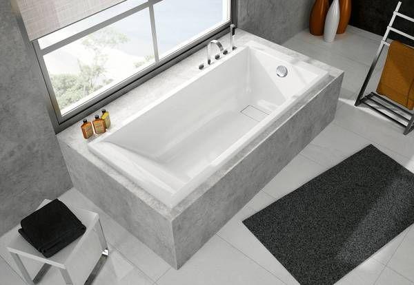 31 best Salle de bain images on Pinterest Bathroom, Bathroom ideas