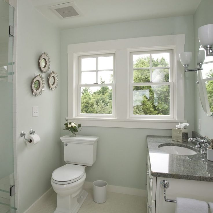 Behr Paint Colors Glidden Paint Colors Guest Bathroom