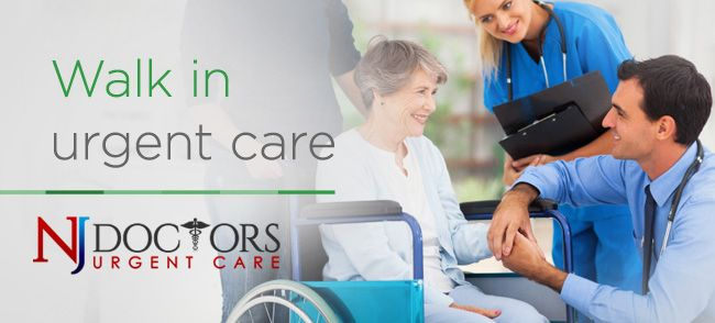 Over time, urgent care clinics have gained huge popularity, which is why many people now choose these facilities over hospitals emergency rooms for non-threatening illnesses and injuries. But with increasing numbers of these clinics, finding the right one for you and your family can be little challenging. http://urgentcarecenternj.blogspot.com/2015/12/how-to-choose-dependable-urgent-care.html
