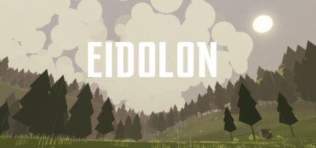 Eidolon on Steam
