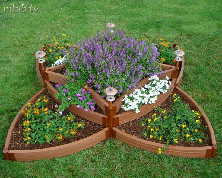 httppersiannilabblogspotcouk201402 - Garden Ideas 2014 Uk