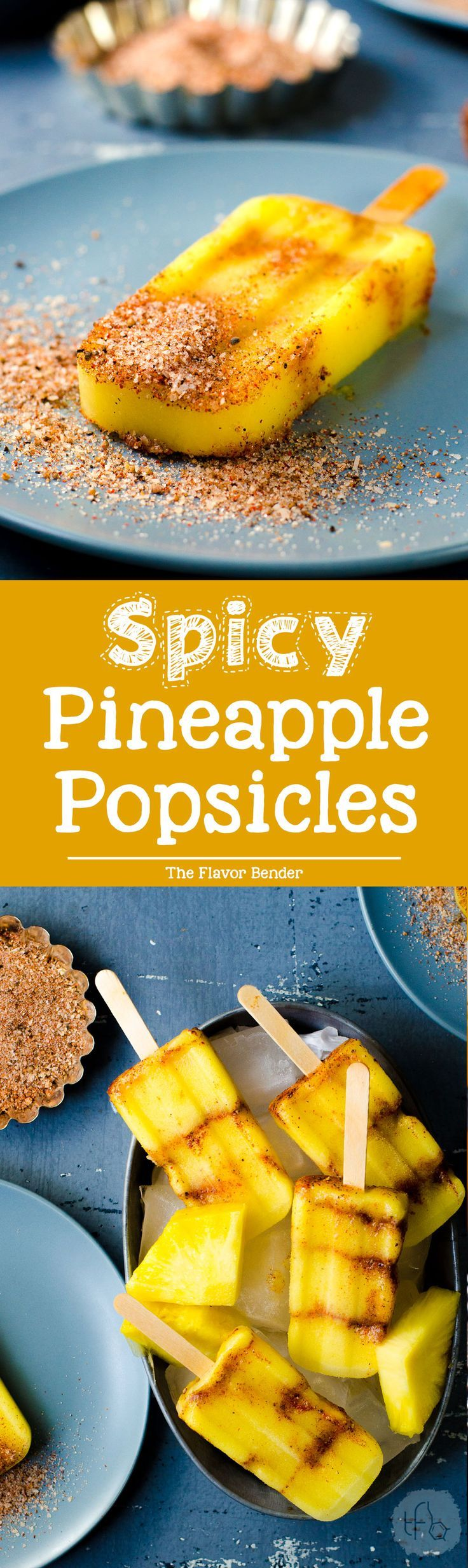 35086 best Awesome Recipes images on Pinterest | Delicious ... - photo#40