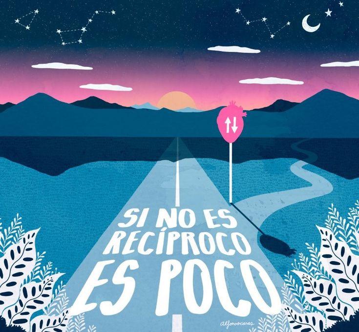 Pin de María José Méndez en Inspiration! Alfonso casas