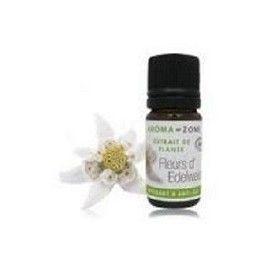 Extract de Floare de Colt Bio 5 ml