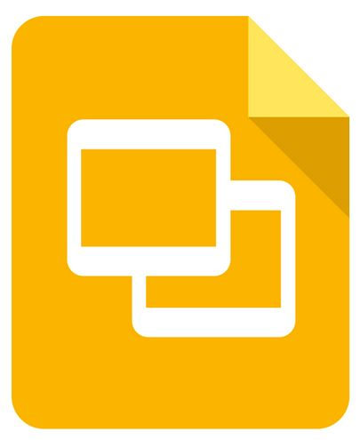 how to download from google drive ipad