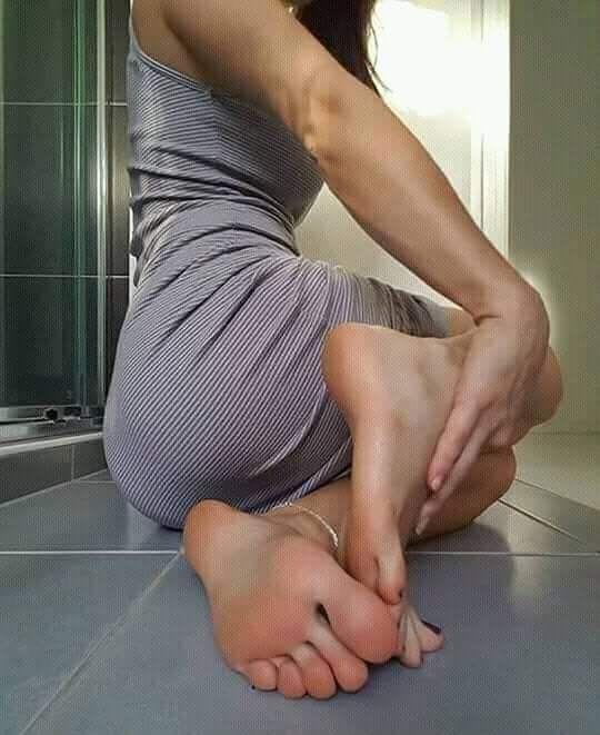 Sexy videos mac
