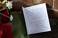 "Morte George Michael, media inglesi: ""Ipotesi overdose"""