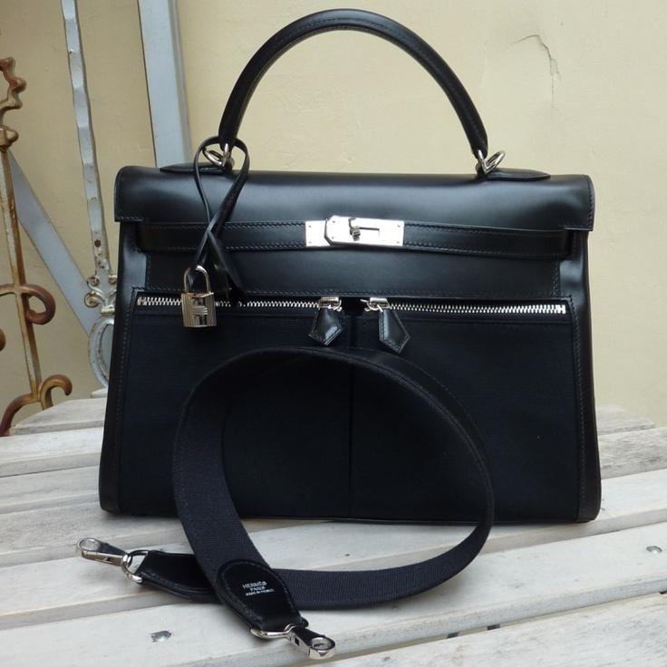 red hermes kelly bag - hermes kelly lakis, birkin purse price