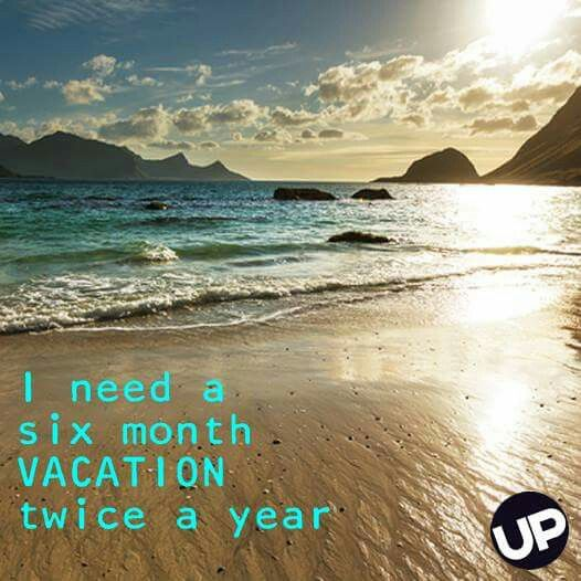 Need A Vacation Quotes: Best 25+ Need A Vacation Ideas On Pinterest