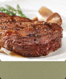 Buy Prime Angus Beef and Steaks Online - Certified Steak and Seafood Company