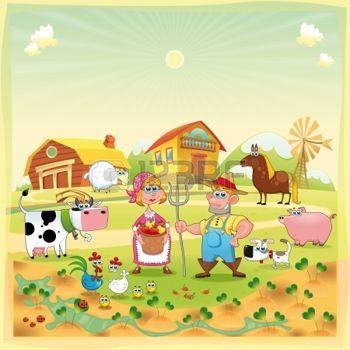Ms de 25 ideas increbles sobre Fotos de la granja de la familia