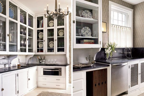 17 best images about mudroom on pinterest shower doors for Bentwood kitchen cabinets