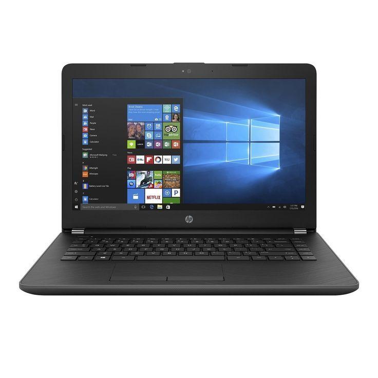 2 Best Premium Laptop Deals This Black Friday Weekend In 2020 Best Laptops Windows 10 Laptop Offer