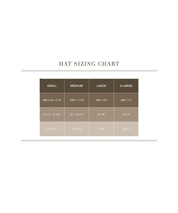 Pin On Hats Caps Board