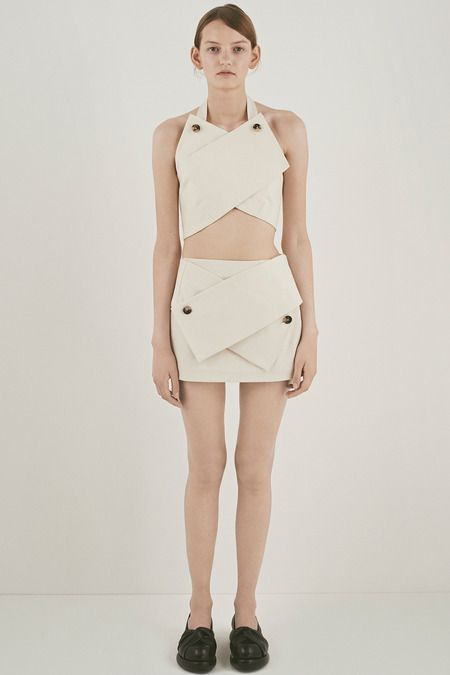 J.W. Anderson | Resort 2015 Collection | Style.com London