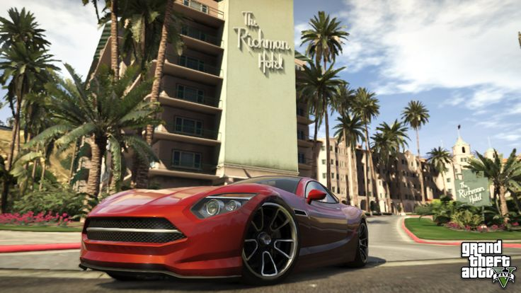 GTA 5 Screenshots and GTA 5 Gameplay | Providing newest information related to Grand Theft Auto V- including cheats codes, videos, missions, characters and online gaming. GTA 5 Screenshots
