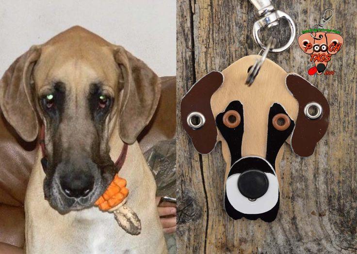Pooch Tags - Pooch Tags. Custom Pet Tags, Custom Likeness Dog Tags, Unique Pet Tags, Custom Pet Tags, Dog Tags, Dog ID Tags, Handmade Pet Tags, Engraved Pet Tags, Mixed Metals