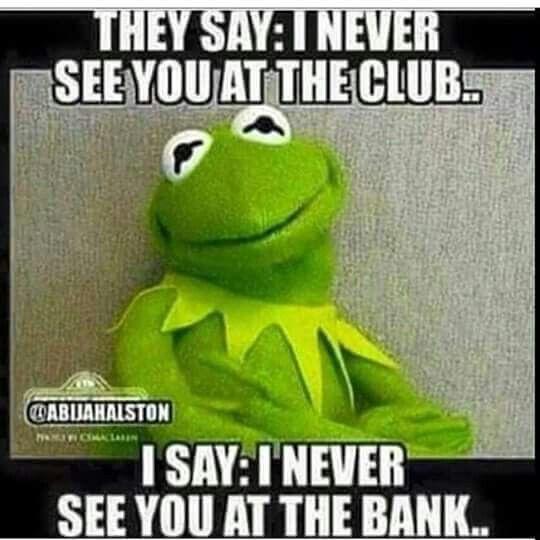 39 Best Muppet Quotes Lol Images On Pinterest: 330 Best Kermit-Miss Piggy-Bacon Images On Pinterest