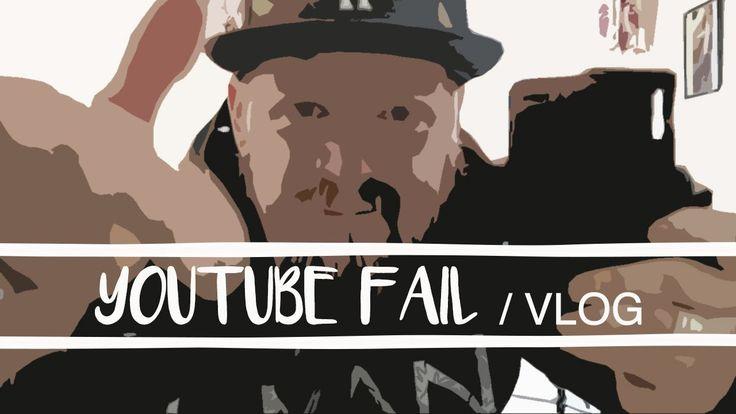 DESK TOUR & YOUTUBE FILMING FAIL | VLOG